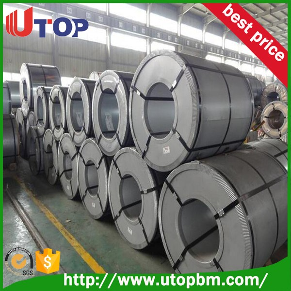 Aluminum Roofing Coils Lowes Sheet Metal Roofing Rolls