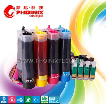 China Supply Ciss Ink Tank For Epson T2001 4epson Xp 100 Xp 200