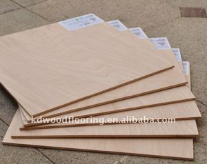 2011 JAPAN HOT SELL JAS CERTIFICATED PLYWOOD