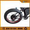 electric fat tire bike conversion kit 1000w rim with holes