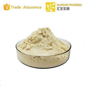 wholesale private label supplements raw Whey protein isolate powder