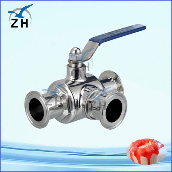 3 Way Ball Valve Symbol 3 Way Ball Valve Symbol Suppliers And