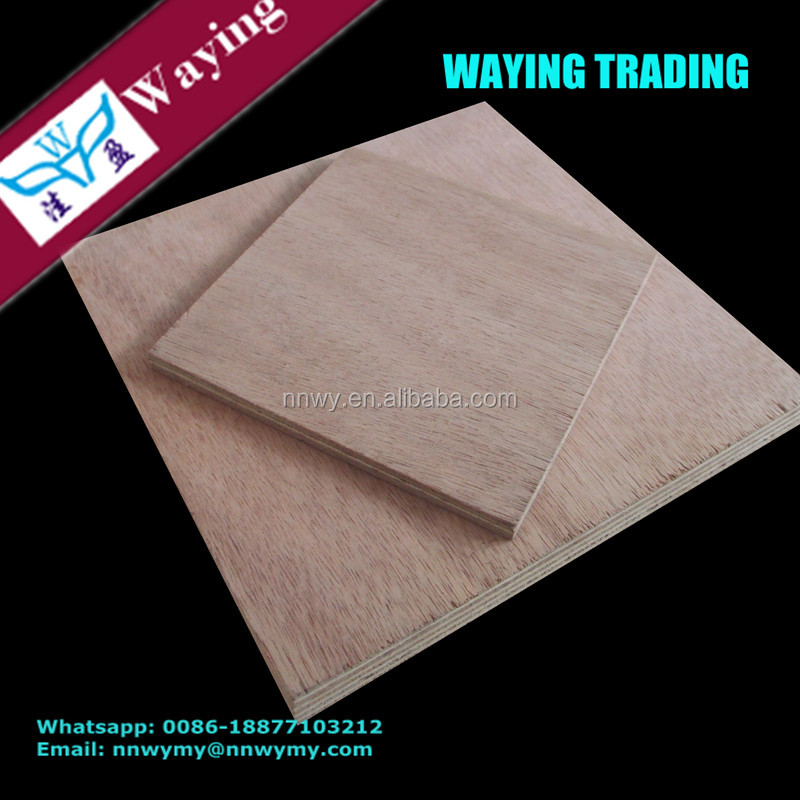 Great Bendable Plywood Home Depot, Bendable Plywood Home Depot Suppliers And  Manufacturers At Alibaba.com