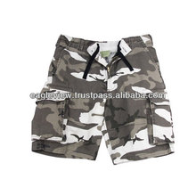 Oem 100%/<span class=keywords><strong>Nylon</strong></span>/taslon/pc/trinda <span class=keywords><strong>Shorts</strong></span>/kurz/Armee-Stil