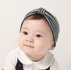 3e8229102 Baby Organic Headbands, Baby Organic Headbands Suppliers and Manufacturers  at Alibaba.com