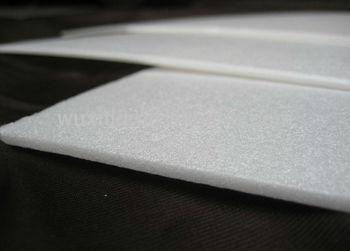 foam board depron-tld foam board, View depron foam board, Product Details  from Wuxi Telingda Technology Co , Ltd  on Alibaba com