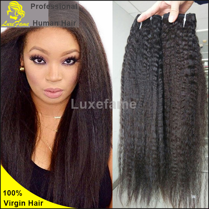 Wholesale Yaki Remy Hair Wholesale Yaki Remy Hair Suppliers And