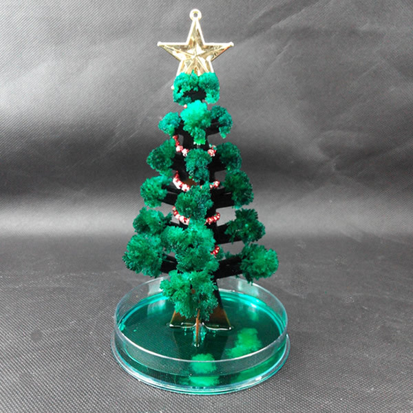 Growing Trees Toys 26
