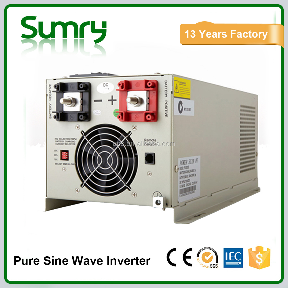 German Inverter Wholesale, Inverter Suppliers - Alibaba