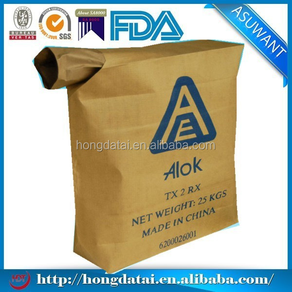 ALOK custom Cheap Bag Paper,Paper Bag Factory,Green Paper Bag