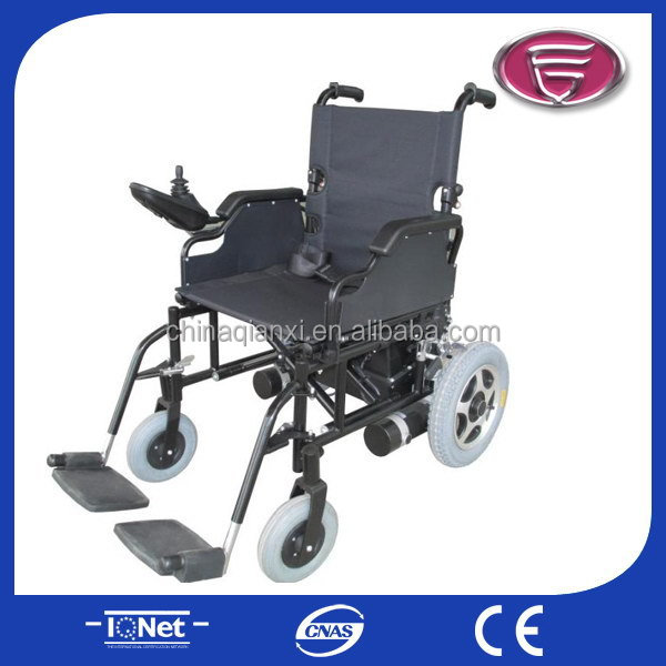 New product power wheelchairs/design for wheelchair electric motor/power wheelchair accessories