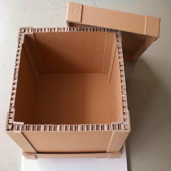 why cardboard boxes have replaced wooden crates essay Cardboard boxes are an indispensable part of our everyday lives, yet  wooden  crates and boxes all over the world were being replaced with.