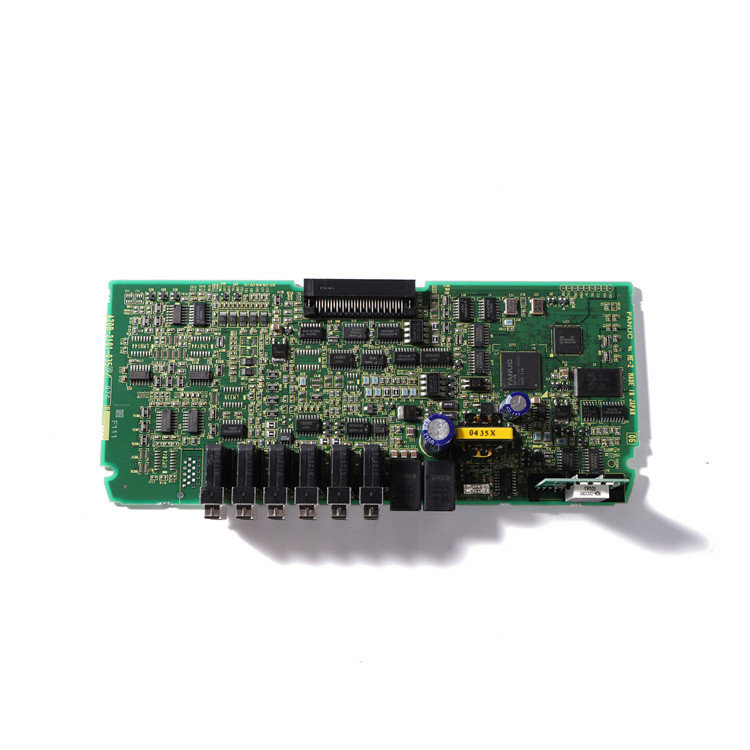 fanuc PCB Board A20B-2901-0961 for milling CNC Machinery in Stock