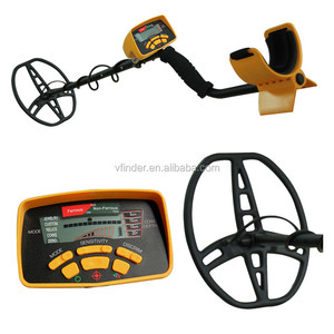 deep finding underground gold metal detector in dubai