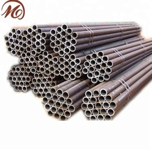 P5 P9 P91 P22 P12 P11 alloy steel pipe / P11 alloy steel tube