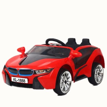 Ride on toys sale