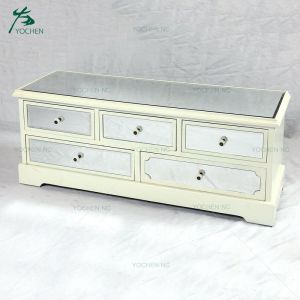 mirrored corner tv hall cabinet stand drawer designs
