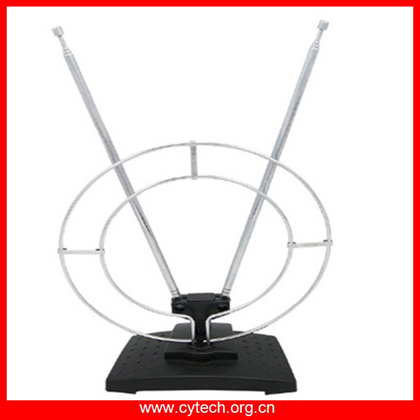 tv antenna walmart. interesting outdoor tv antenna walmart suppliers and at alibabacom with
