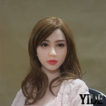 New Coming Unique Design Rin 158CM Big Breast RealLife Size Realistic Skin Sex full Doll with Skeleton anal/oral/vagina