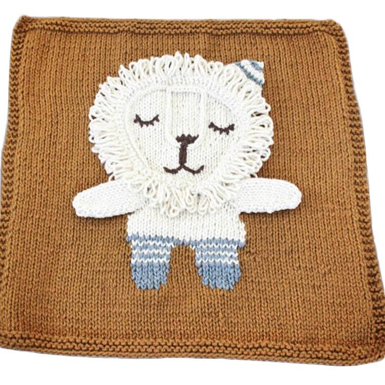 Encuentre el mejor fabricante de imprimir patrones mantas crochet y ...