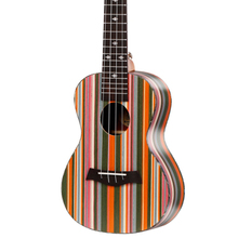 23 zoll Ahogany <span class=keywords><strong>Ukulele</strong></span> für großhandel <span class=keywords><strong>ukulele</strong></span> kg-05