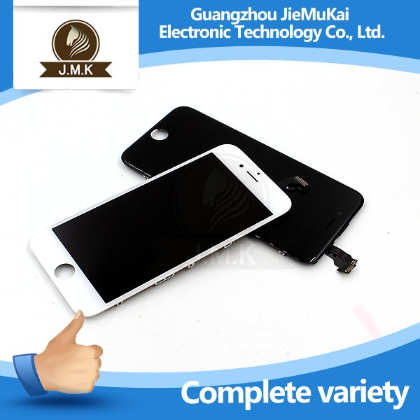 smartphone lcd screen for iphone 6 touch screen phone,cherry mobile touch screen phones for iphone 6
