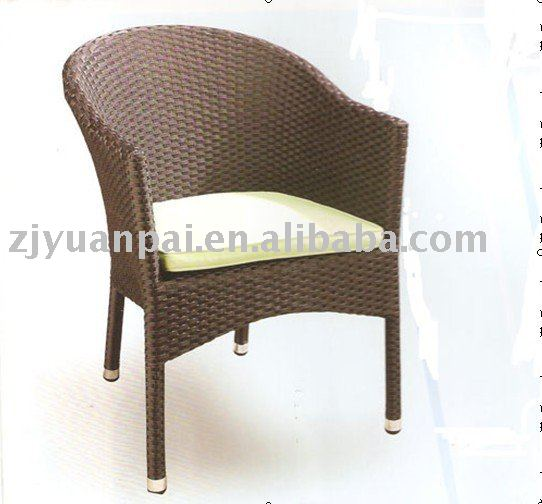 Marvelous Outdoor Wicker Chair   Buy Outdoor Wicker Chair,Wicker Chair,Synthetic Wicker  Chair Product On Alibaba.com
