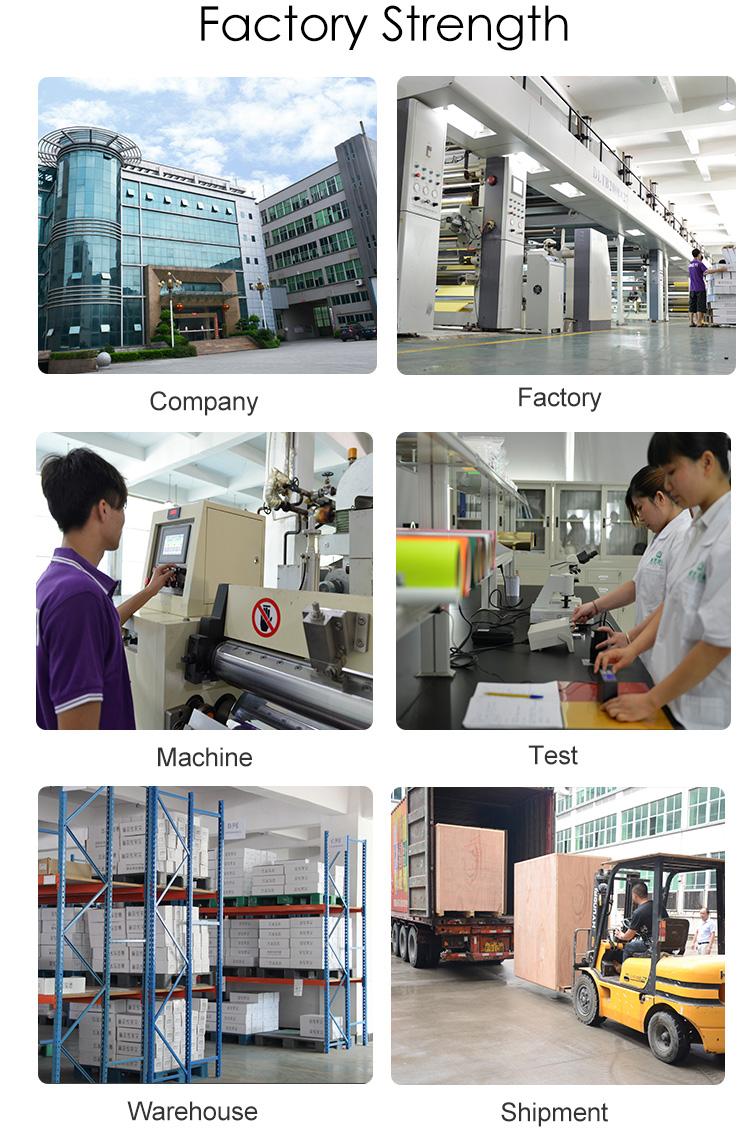 Qingyi custom a4 adhesive iron on vinyl transfer sheets crafts paper