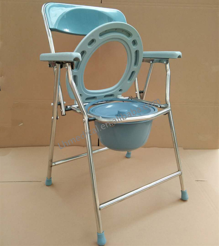 China Bedside Commode, China Bedside Commode Manufacturers and ...