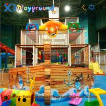estructura de juegos nios de de plstico precio diseador de juegos infantiles de interior para