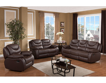 decoro leather furniture decoro leather furniture suppliers and rh alibaba com Decoro Furniture Stores Decoro Leather Sofa Review