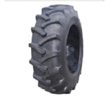 Tarım traktörü lastik 5.00-12 traktör kullanımı için