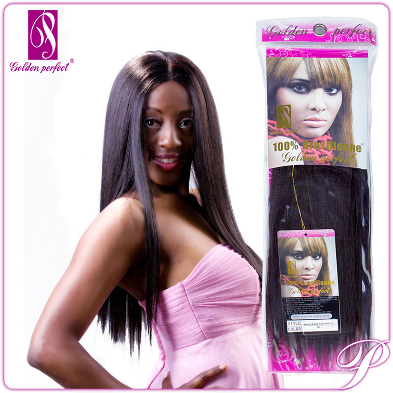 She Hair Weave Imagephotos Pictures On Alibaba