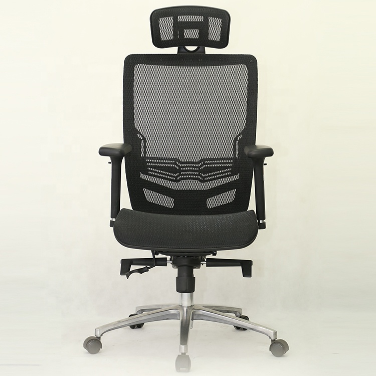 Office Chair Ergonomic Executive