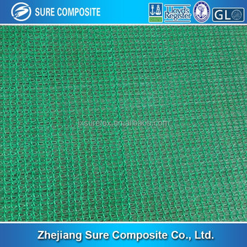 HDPE Vacuum Mesh   polypropylene knitted shade cloth mesh