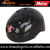skateboard protective helmet,skating helmet for sale