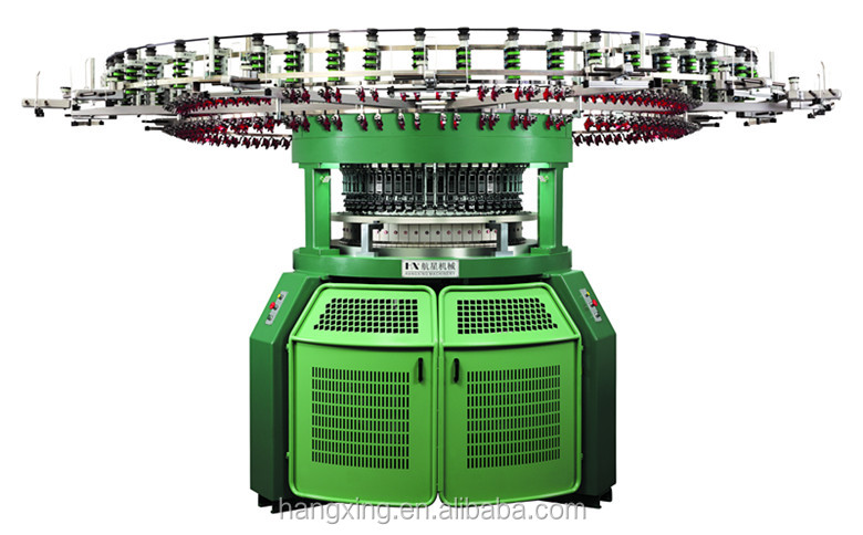 knitting machines for home use