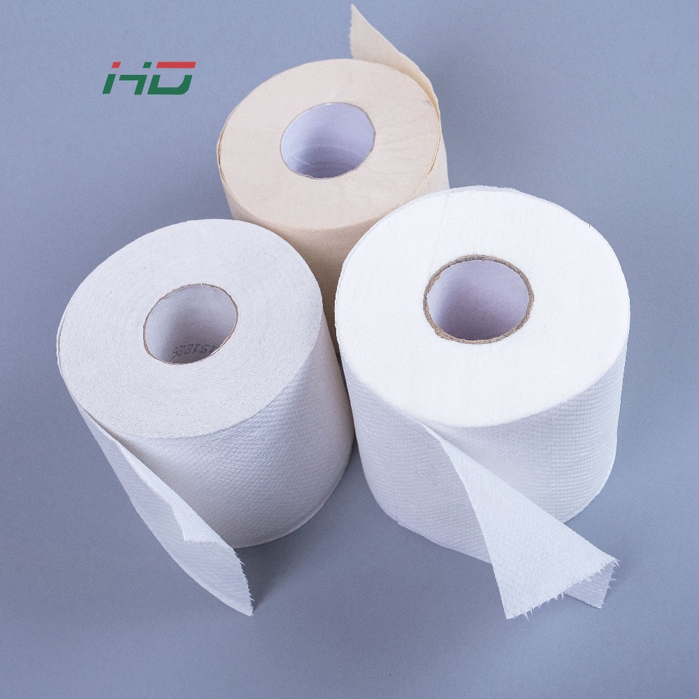 4 Ply Tissue Wholesale, Ply Tissue Suppliers - Alibaba