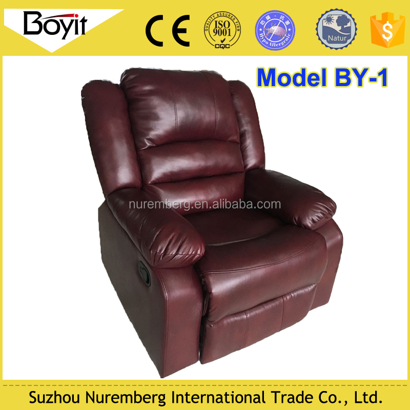 Unique Leather Sofas unique leather sofa, unique leather sofa suppliers and