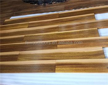 Multi Color Natural Iroko Hardwood Flooring Buy Multi Color Iroko Flooring Multi Color Wood Flooring Natural Iroko Flooring Product On Alibaba Com