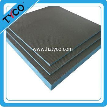 4x8 Styrofoam Sheets 2 Thick Foam Board Insulation Buy