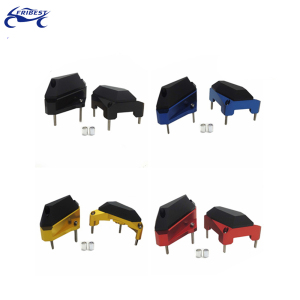 Motorcycle engine slider For YAMAHA YZF-R25 R3 MT-03 MT 03