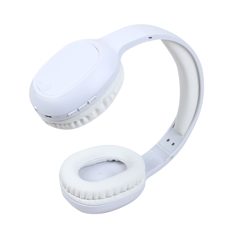 Free sample active mobile phone stereo 무선 earphone 헤드폰