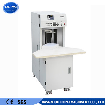 China A4 Paper Sheet Counting Machine,Paper Counting Machine