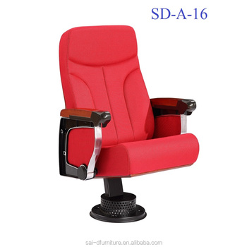 Super Sd A 16 Single Leg Commercial Theater Seat Cover Fabric Auditorium Chair China For Sale Buy Commercial Theater Seat Auditorium Chair China Theater Caraccident5 Cool Chair Designs And Ideas Caraccident5Info