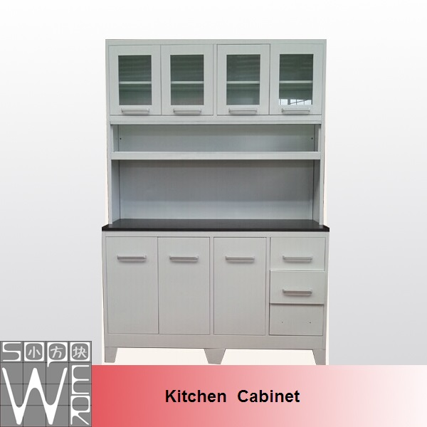 Metal Kitchen Cabinets, Metal Kitchen Cabinets Suppliers And Manufacturers  At Alibaba.com