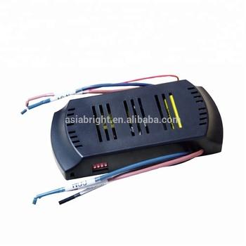 Schema Elettrico Ventilatore Velocità : 3 velocità ir ventilatore a soffitto interruttore elettrico kit con