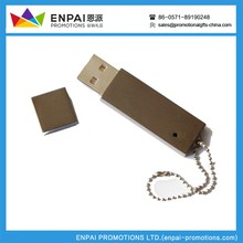 Wholesale New Age Products cool usb flash drives for sale OEM usb flash drives bulk cheap