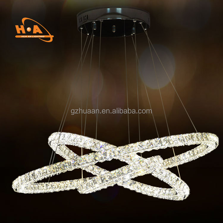 Bulk Chandelier Crystals Bulk Chandelier Crystals Suppliers And - Glass chandelier crystals bulk