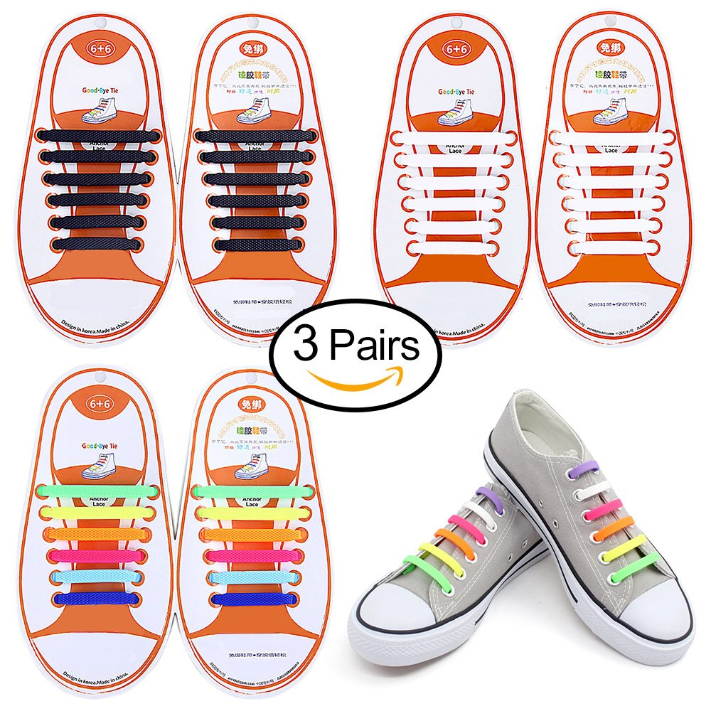 1ce0398591 Cheap Shoelaces For Merrell Shoes, find Shoelaces For Merrell Shoes ...